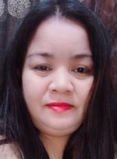 Sarah, 34, Kuwait, Hawalli