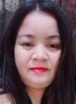Sarah, 34  , Hawalli