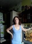 Lena, 46  , Pirogovskij