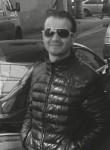 Sergey, 33  , Suzëmka
