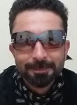 Huseyin, 40, Mimarsinan