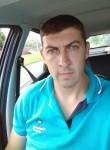 Ivan, 33  , Skopin