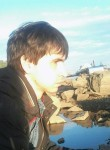 Pavel, 27  , Novosibirsk