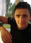 Maks, 30, Krasnoarmeysk (MO)