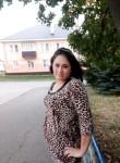 Lyudmila , 25  , Almetevsk