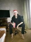 Aleksandr, 23, Krasnodar