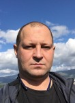 Pavel, 37  , Apatity