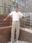 Shevket, 34  , Bakhchysaray