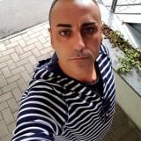 Claudio, 44  , Marnate
