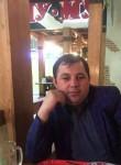 Deniz, 35  , Vikulovo