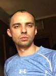 Dmitriy, 33  , Artem