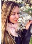 Katrin, 32, Volgograd