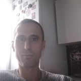 Serezha, 45  , Wrzesnia