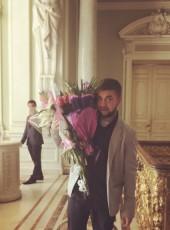 Yaroslav, 31, Russia, Saint Petersburg