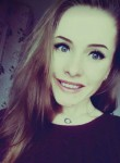 Lyudmila, 22  , Domont
