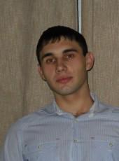 Zhenek, 30, Russia, Rostov-na-Donu