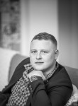 blondinchik, 29, Saint Petersburg