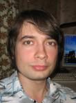 Dmitriy, 38, Saint Petersburg