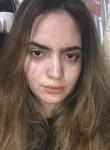 Анита, 20 лет, Туапсе