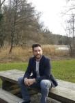 Nuno, 37  , Zofingen