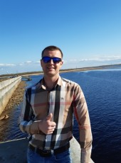 Sergey, 36, Russia, Severodvinsk