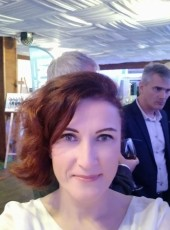 Tatyana, 43, Russia, Saint Petersburg
