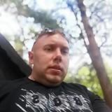 Vive Ut Vivas, 32  , Dabrowa Gornicza