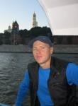 Anton, 38, Nizhniy Novgorod