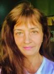 Irina, 59, Saint Petersburg