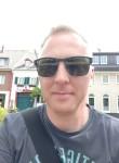 Aleksej, 40  , Koeln
