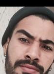 Rayan, 31  , Bourg-les-Valence