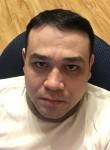 danya, 34  , Ishimbay