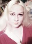 olesya, 38  , Olga