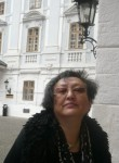 Sabrina Viktor, 63  , Budapest