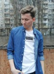 Roman, 24  , Voronezh