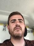 ciccio, 37  , Benevento