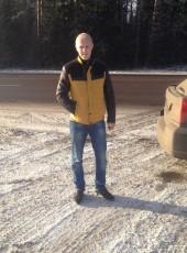Aleksandr, 33, Russia, Dolgoprudnyy