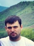 Akhmedkhan, 31  , Tbilisi