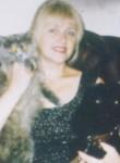 vall, 65  , Sofia
