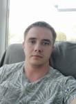 Antonom, 31  , Sloviansk
