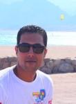 Mohamed, 36  , Alexandria