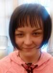 Yuliya , 44, Saint Petersburg