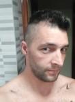 Jorge, 36  , Madrid
