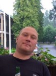 aleksey, 35  , Helsinki