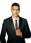Ammar, 30  , Al Hindiyah