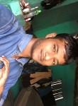 prince, 23 года, Khagaria