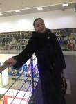 олеся, 30 лет, Омск