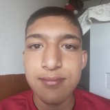 Jonny sins, 20  , Barwala