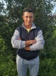 Fanil, 38  , Baltasi