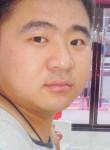 阿蝈, 32, Guangyuan